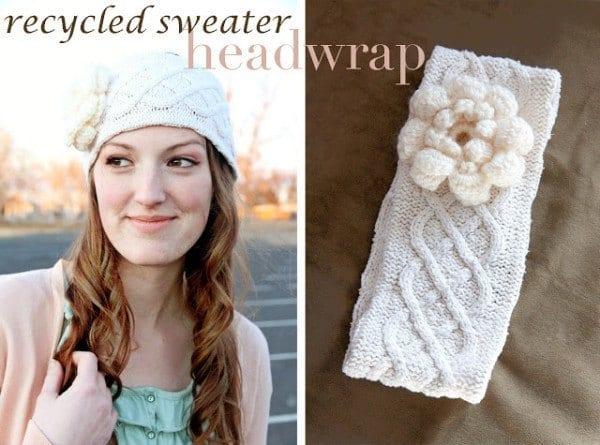ln-1-600x445 Top 50 DIY Winter Fashion Projects With Simple Tutorials