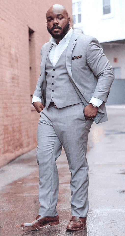 20 Cool Valentineu0026#39;s Day Outfits Combinations for Men 2018