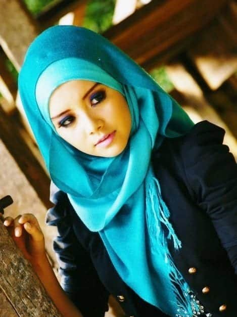 0c040dd8672c82a92acd31a02f862c07 20 Spring Hijab Fashion Style Ideas For Beautiful Look