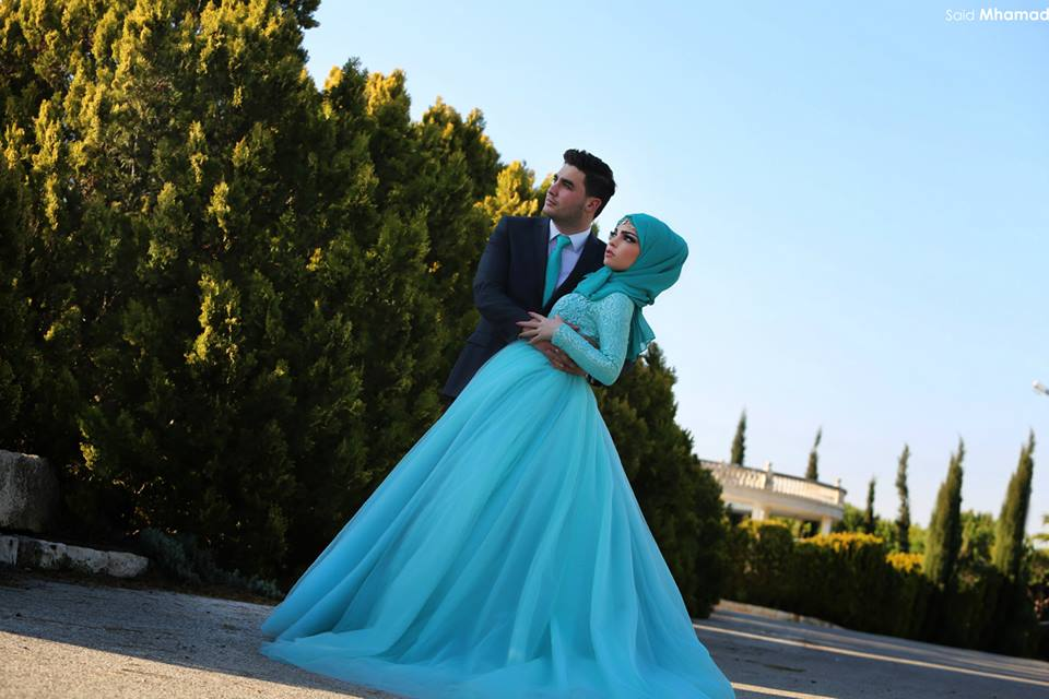 10155270_674156095988193_394965183666736008_n 150 Most Romantic and Cute Muslim Couples Pictures Collection