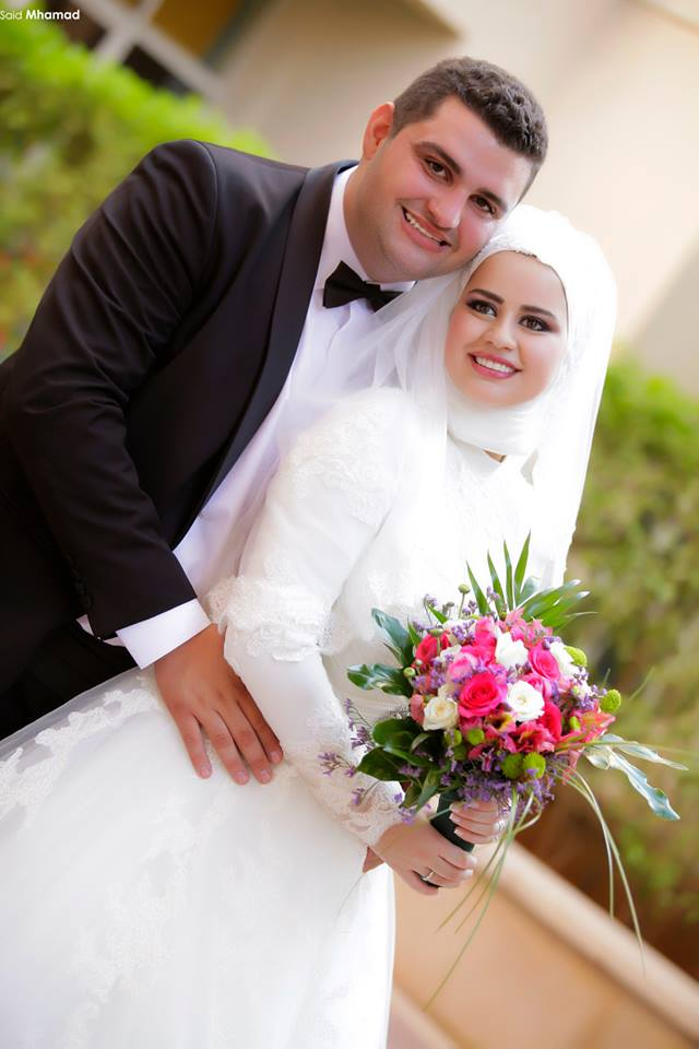 1016353_519963301407474_1226260875_n 150 Most Romantic and Cute Muslim Couples Pictures Collection