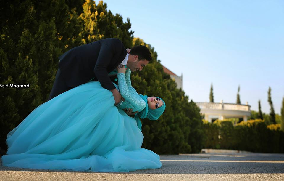 10313687_674155705988232_4334729963103184647_n 150 Most Romantic and Cute Muslim Couples Pictures Collection