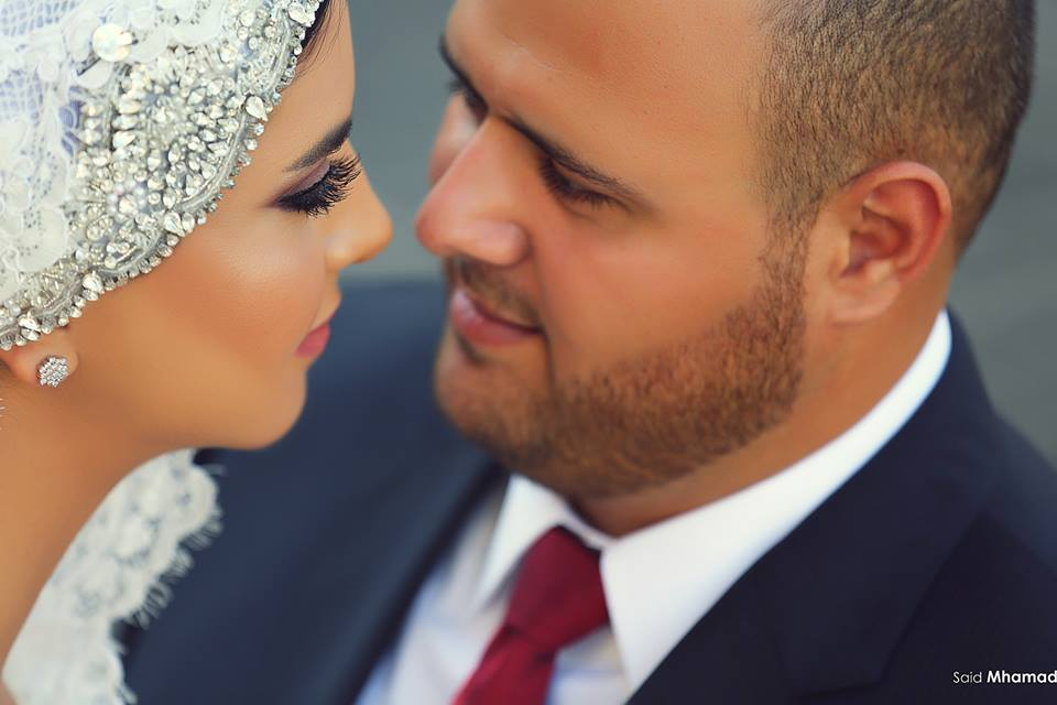 10541928_778873722183096_4908088427908362055_n 150 Most Romantic and Cute Muslim Couples Pictures Collection