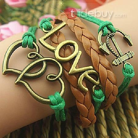 10617100_5 25 Cute Bangles For Girls To Compliment Your style