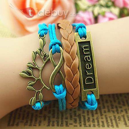 10618577_5 25 Cute Bangles For Girls To Compliment Your style
