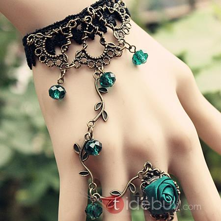 10641370_8 25 Cute Bangles For Girls To Compliment Your style