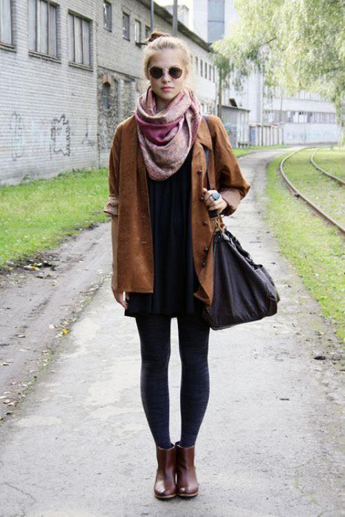 Teen girls hipster outfits (16)
