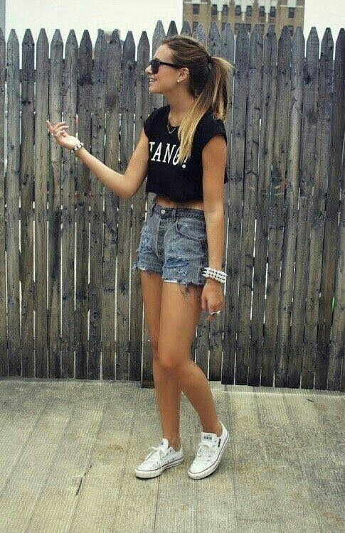 10959252_10152988561673971_197028566_n 18 Popular Teen Girls Street Style Fashion Ideas This Season