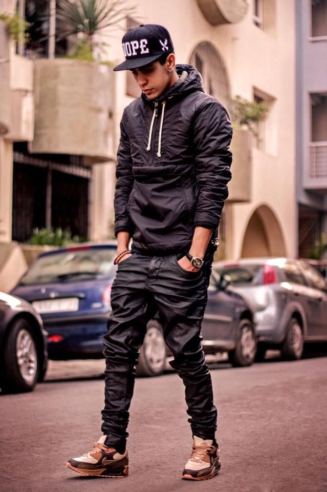 20 most swag outfits for teen guys to try this season