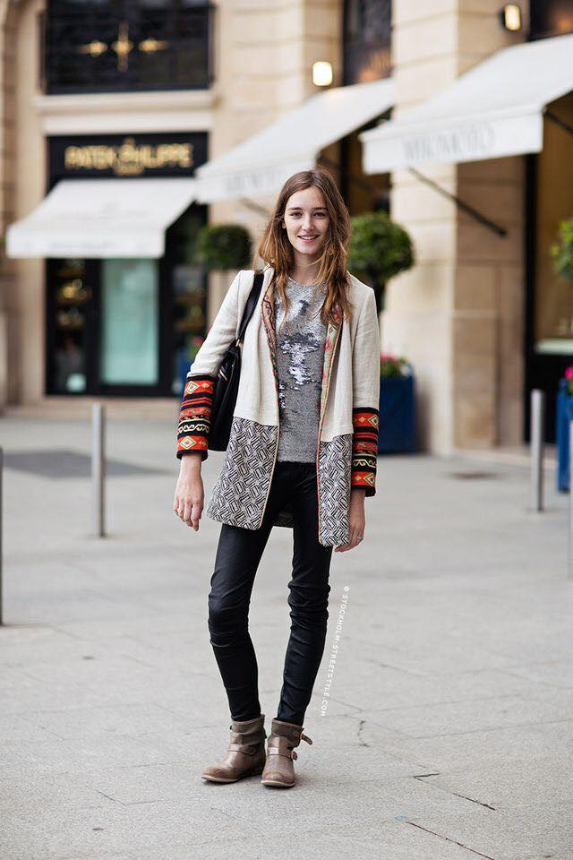 10968004_10152988563443971_1449634494_n 18 Popular Teen Girls Street Style Fashion Ideas This Season