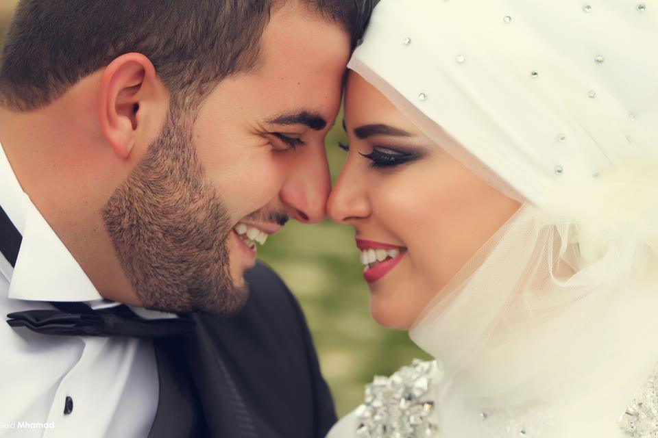 1375036_552900094780461_366909780_n 150 Most Romantic and Cute Muslim Couples Pictures Collection