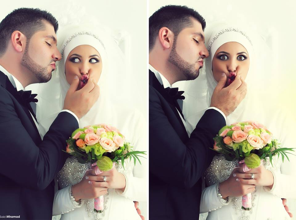 1385498_569237176480086_1159386719_n 150 Most Romantic and Cute Muslim Couples Pictures Collection