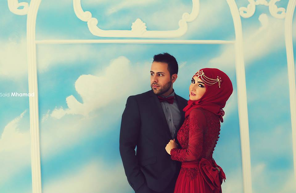 1621778_746963975374071_3253627525756767028_n 150 Most Romantic and Cute Muslim Couples Pictures Collection