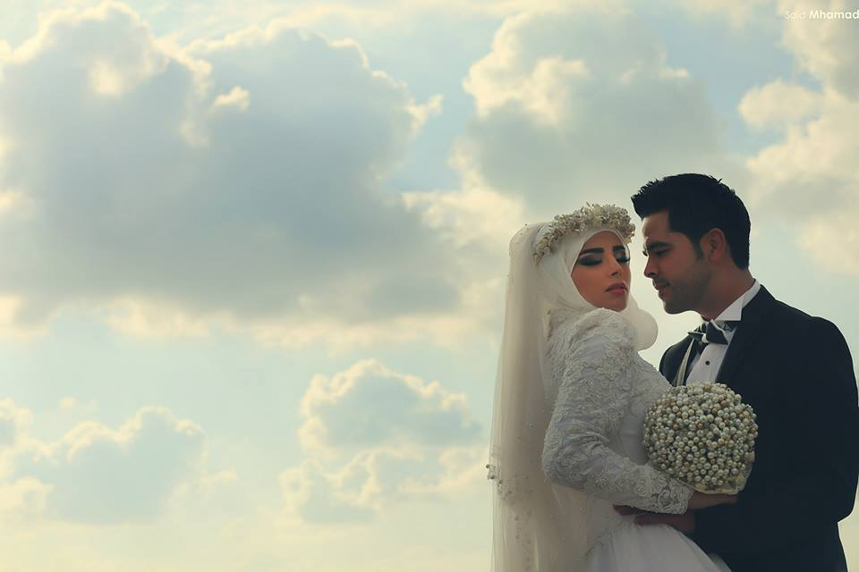 1654100_795940813809720_91841793509519774_n-1 150 Most Romantic and Cute Muslim Couples Pictures Collection