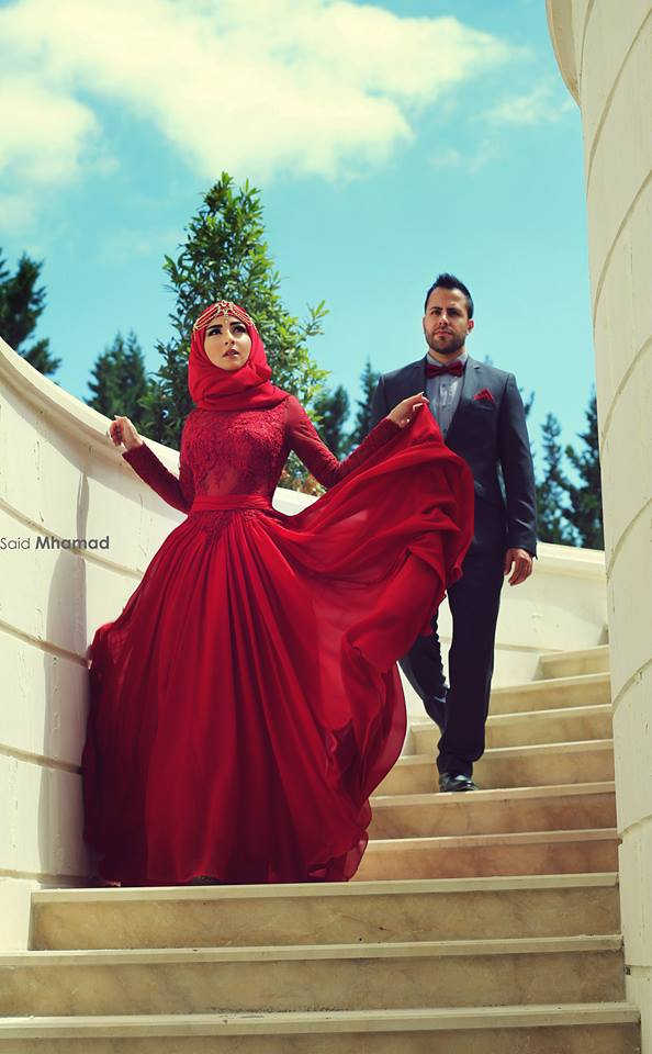 1908402_746963482040787_8037540159200953452_n 150 Most Romantic and Cute Muslim Couples Pictures Collection