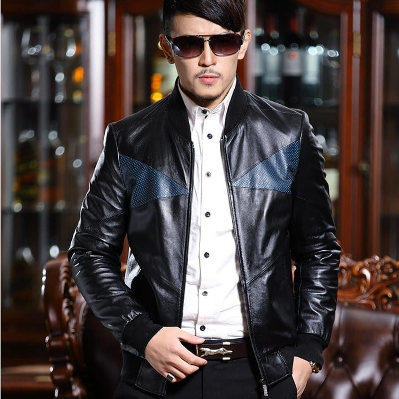 2013-British-style-men-s-genuine-sheepskin-leather-jacket-breathable-clothing-for-spring-and-autumn-fashion