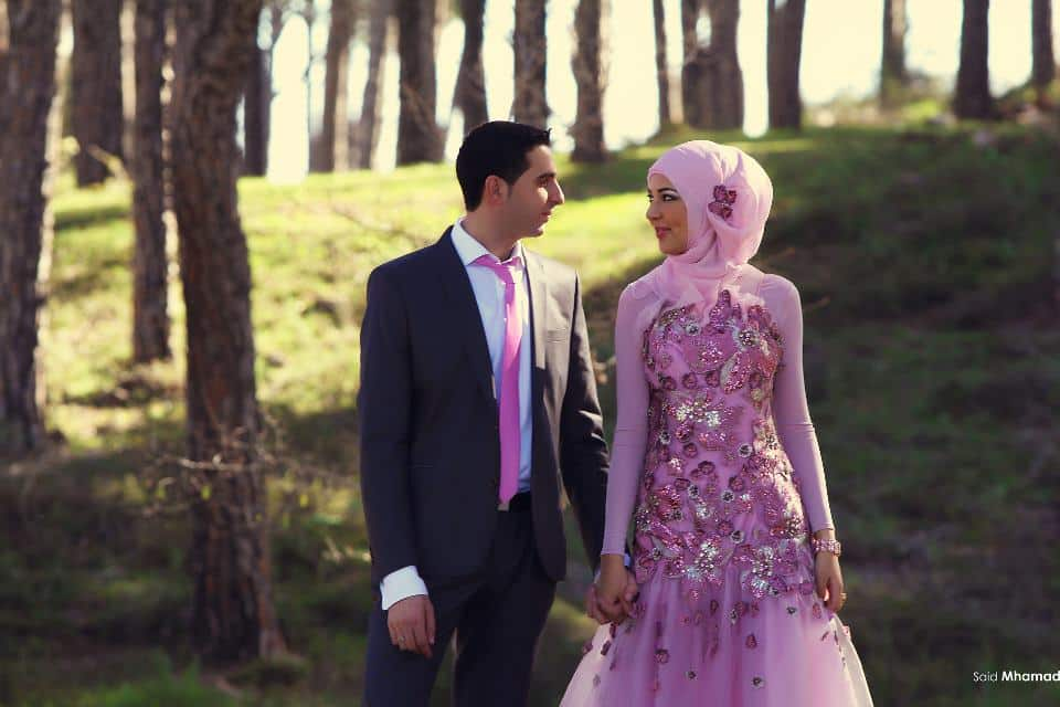 216646_472544596149345_1245861686_n 150 Most Romantic and Cute Muslim Couples Pictures Collection