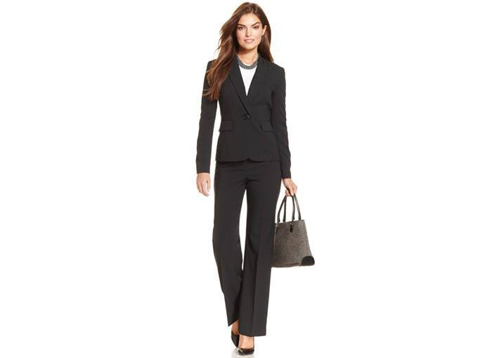 2464155_fpx 15 Simple Fashion Tips for Business Woman - Outfit Ideas