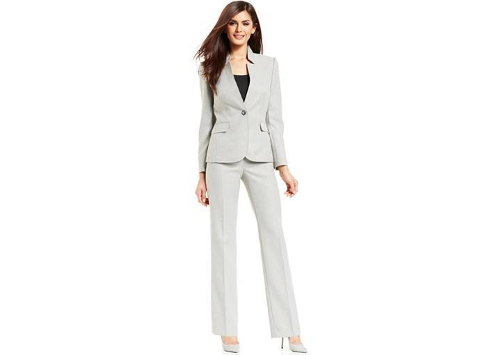 2548082_fpx 15 Simple Fashion Tips for Business Woman - Outfit Ideas