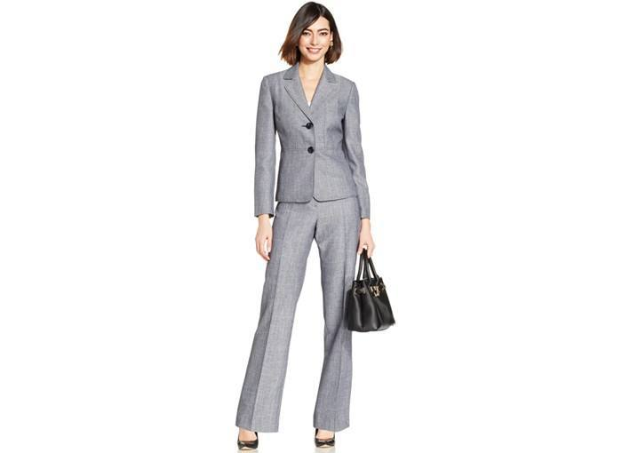 2577147_fpx 15 Simple Fashion Tips for Business Woman - Outfit Ideas