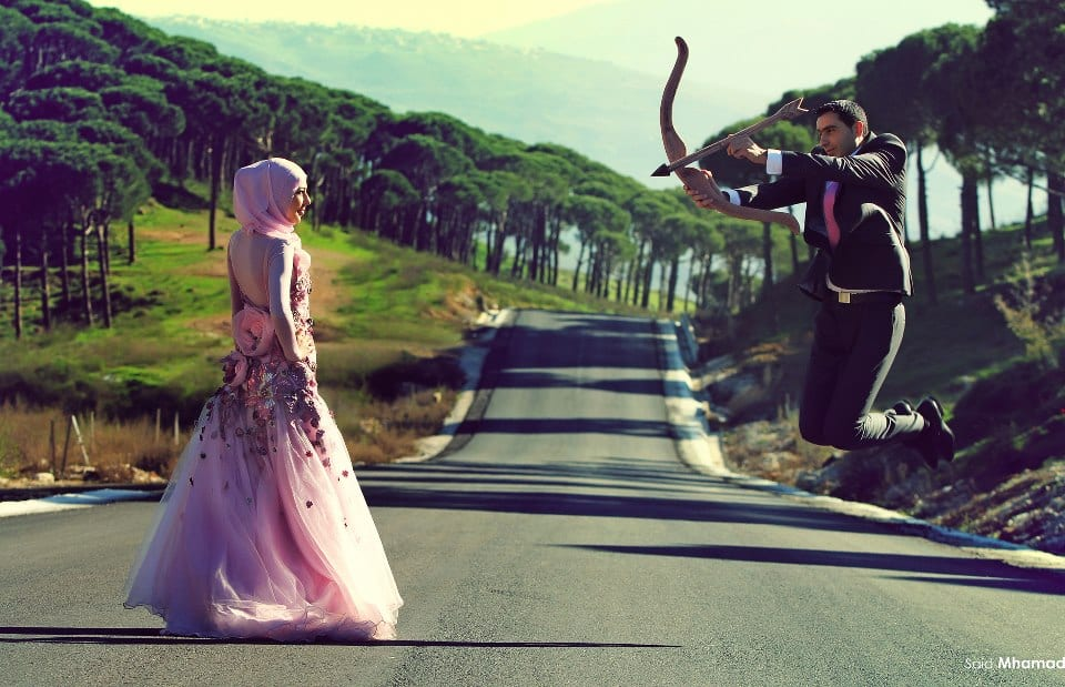 2787_472539929483145_1681248502_n 150 Most Romantic and Cute Muslim Couples Pictures Collection