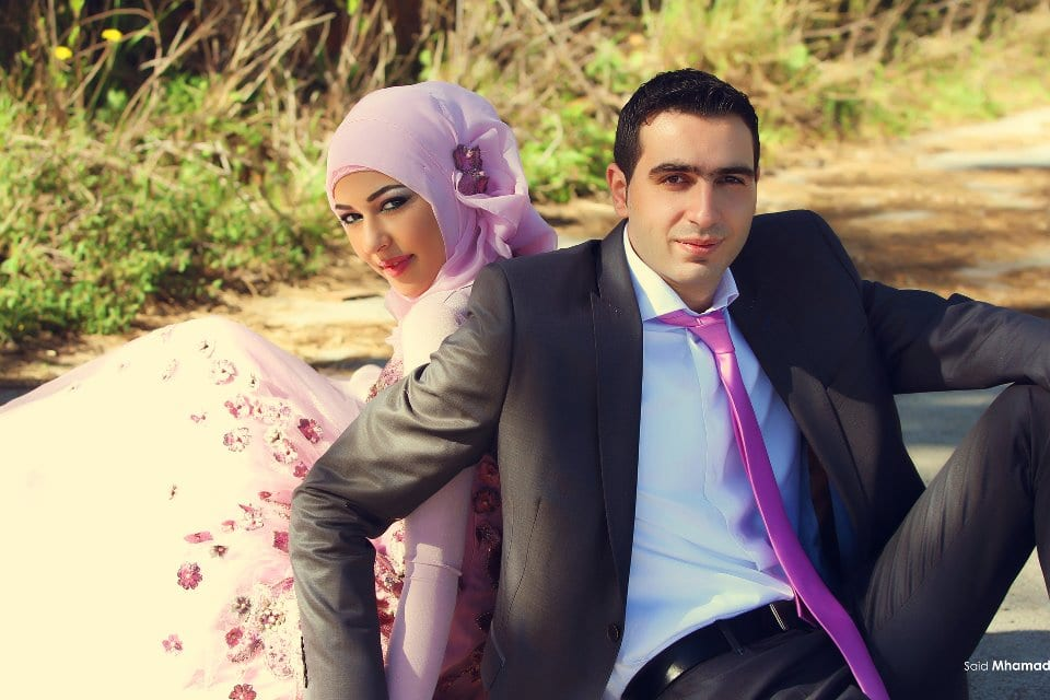 537444_472543516149453_2113395575_n 150 Most Romantic and Cute Muslim Couples Pictures Collection