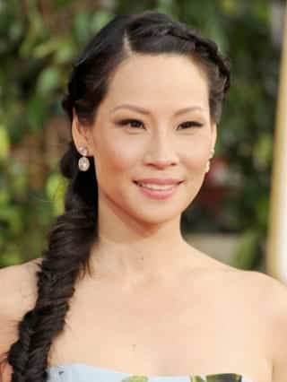 celebrities braided hairstyle (11)