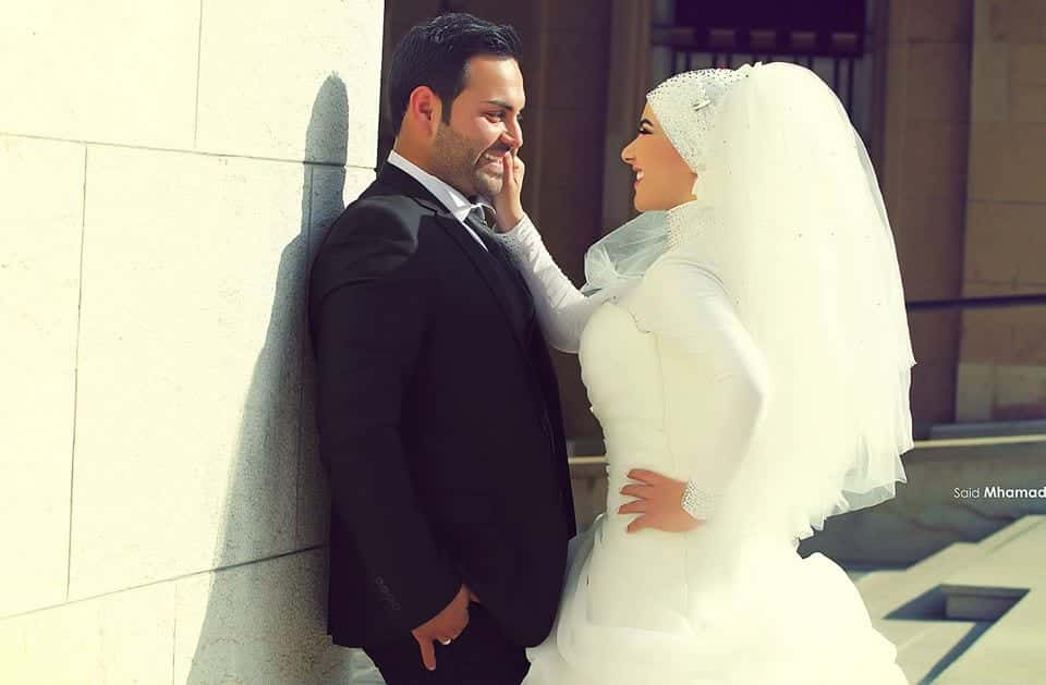 936315_491477304256074_1555366561_n 150 Most Romantic and Cute Muslim Couples Pictures Collection