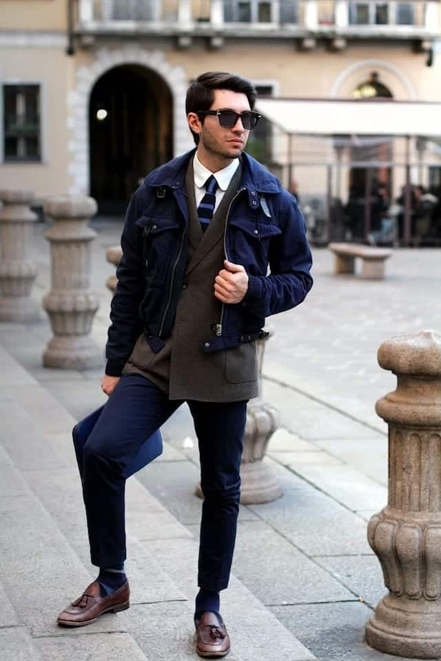 winter work wear men outfits (12)