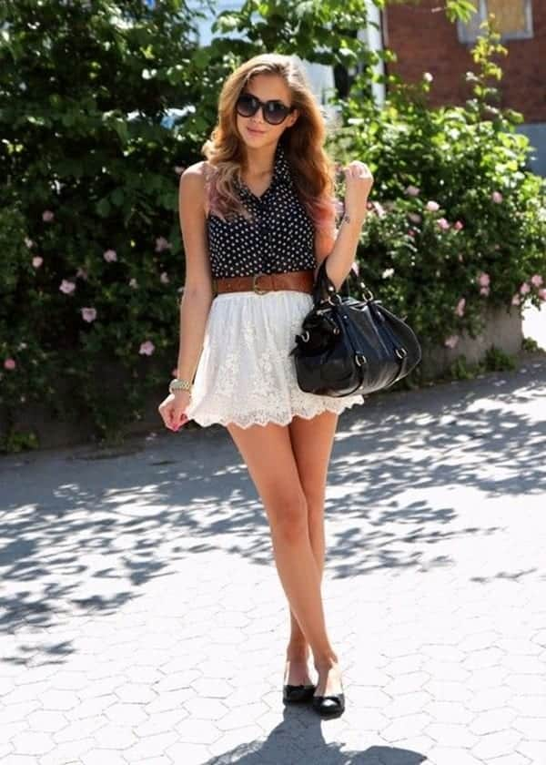 what to wear for summer date (11)
