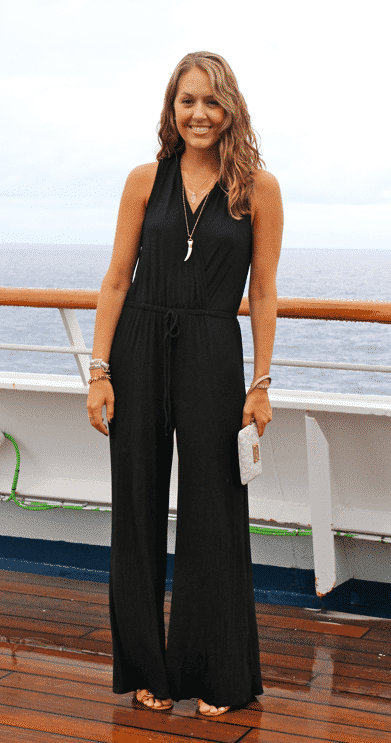 Carnival-cruise-ship-outfit Girls Carnival Outfits Ideas-15 Outfits to Wear at Carnival