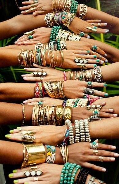 latest style bangles for girls (14)