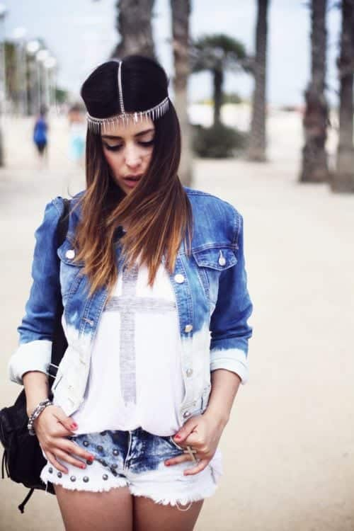 15 Modern Hipster Outfit Ideas For Girls Hipster Look
