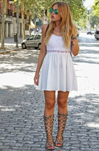 hm-dresses-marypaz-flats~look-main