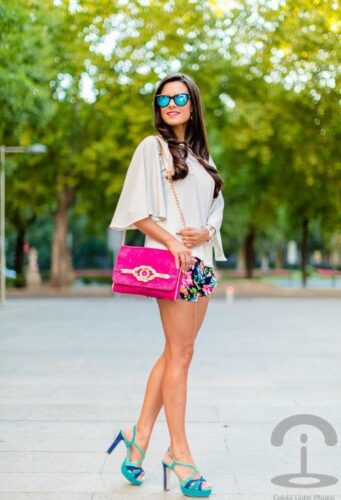 little-mistress-shorts-frontrowshop-shirt-blouses~look-main