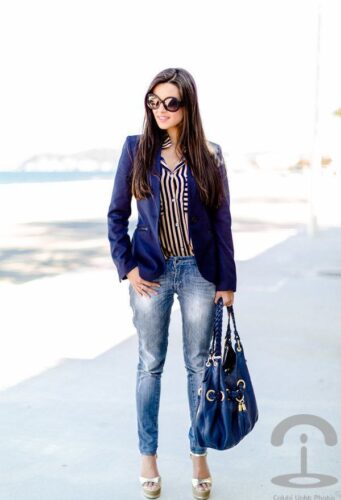 michael-kors-bolsos-pilar-burgos-tacones-plataformas~look-main-single