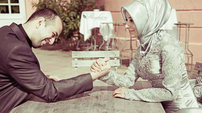 muslim-couple-00 150 Most Romantic and Cute Muslim Couples Pictures Collection