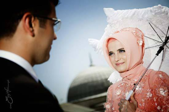 muslim-couple-1 150 Most Romantic and Cute Muslim Couples Pictures Collection