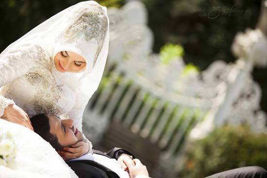 muslim-couple-2 150 Most Romantic and Cute Muslim Couples Pictures Collection