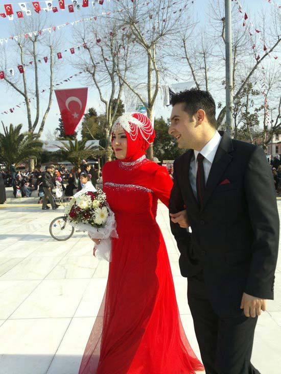 muslim-couple-28