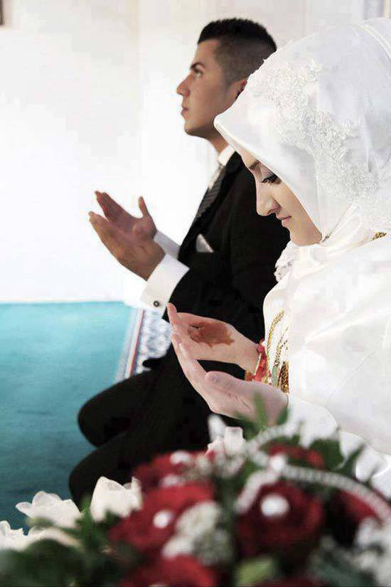 muslim-couple-63 150 Most Romantic and Cute Muslim Couples Pictures Collection