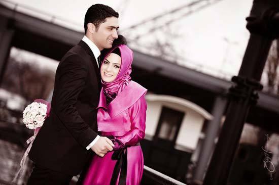 muslim-couple-9