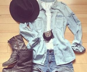 swag style for girls (13)
