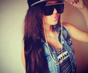 what to wear for swag look (13)