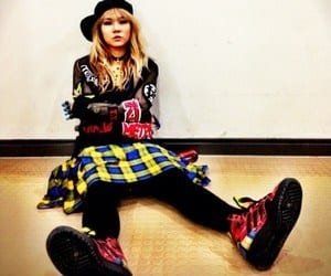 swag style for girls (5)