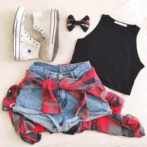 what to wear for swag look (3)