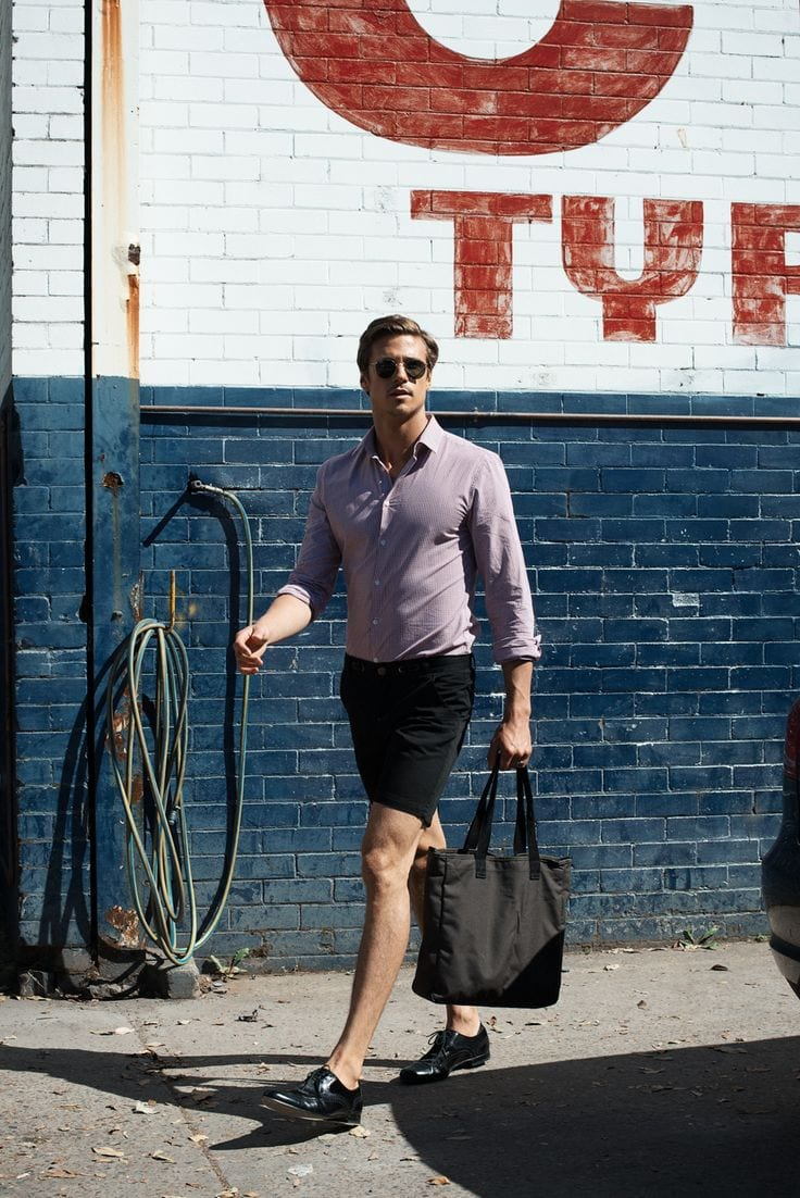 excellent guys summer outfits 10