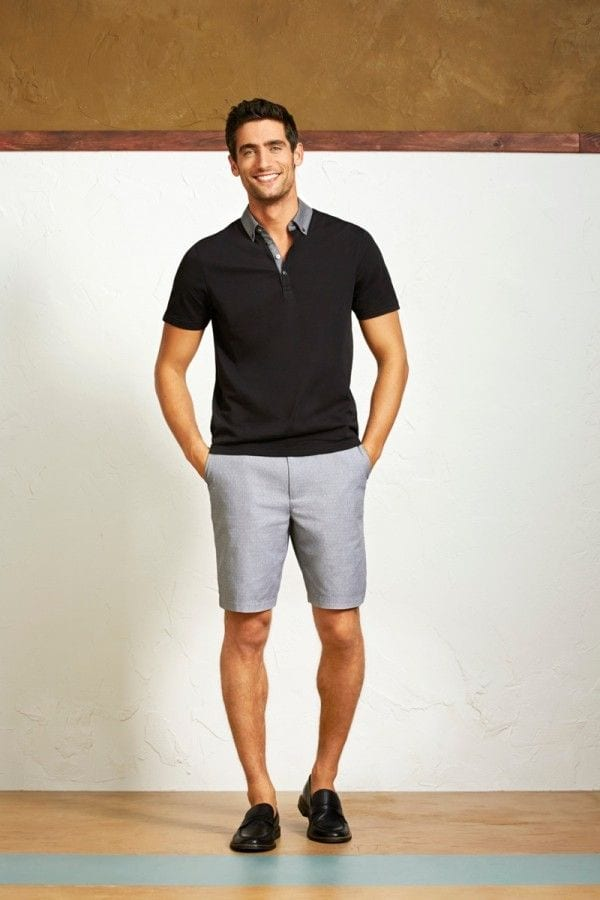 cool summer outfits for guys (18)