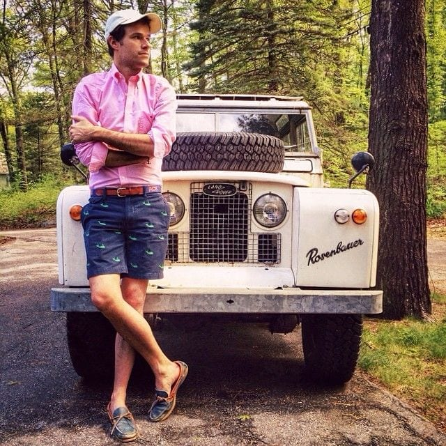 cool summer outfits for guys (9)