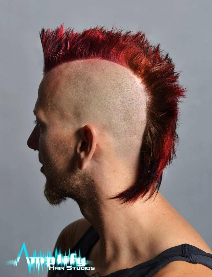 most funky hairstyles for men (14)